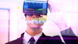 Teaser vidéo : un atout du digital